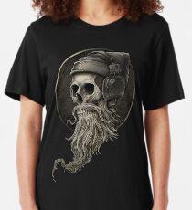 Winya No. 99 Slim Fit T-Shirt