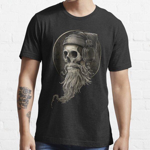 Winya No. 99 Essential T-Shirt