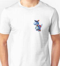 Boshi T-Shirt