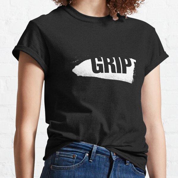 Film Crew II. Grip. Classic T-Shirt