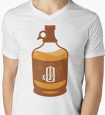jalapeno outlaw XXX JUG T-Shirt