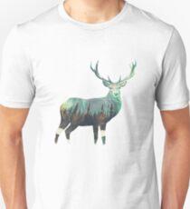 Dear Forest Unisex T-Shirt