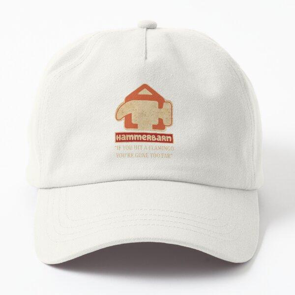 Hammerbarn Dad Hat