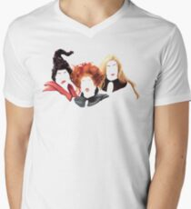 Just a Bunch of Hocus Pocus T-Shirt