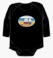 Summer Fun (Tee) Kids Clothes