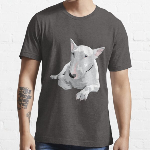 English Bull terrier  Essential T-Shirt