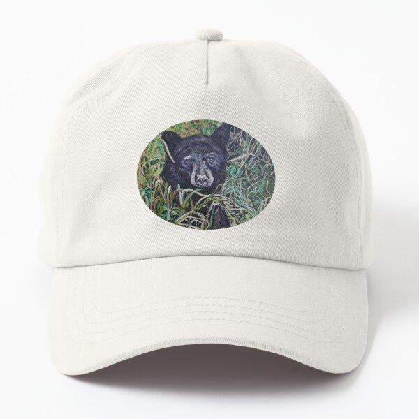 Buford Dad Hat