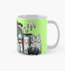 True Love pt.2 Mug