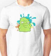 Melted Kuchi Kopi T-Shirt