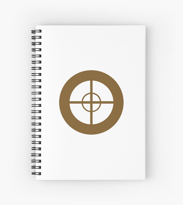 sniper logo - Monza berglauf-verband com