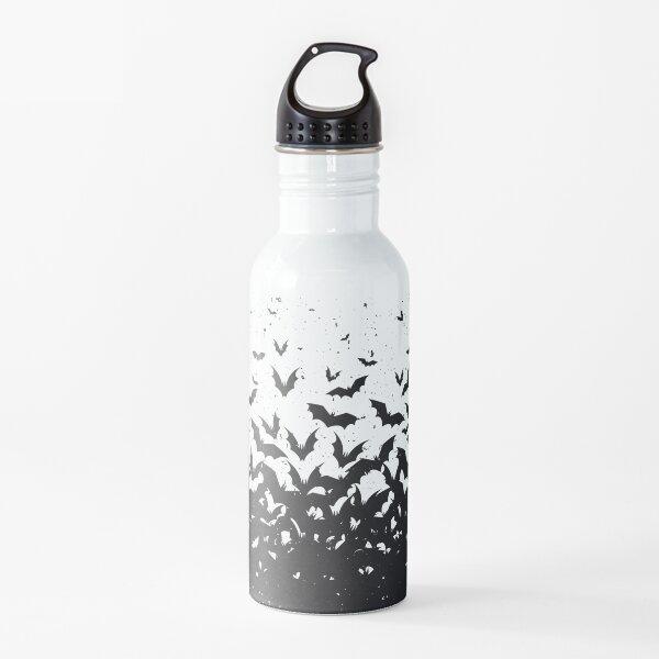 Release the Bats  Water Bottle