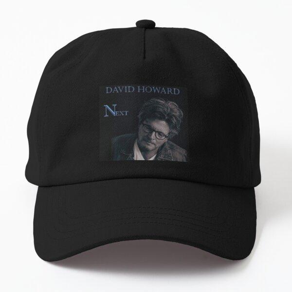 David Howard Next Dad Hat