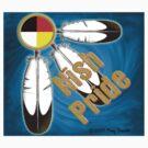 Nish Pride by Nativeexpress