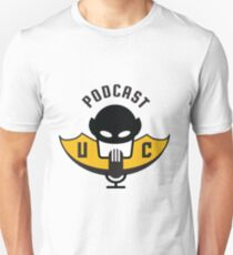 UCPN Collection 1 Unisex T-Shirt