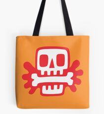A good meal Tote Bag