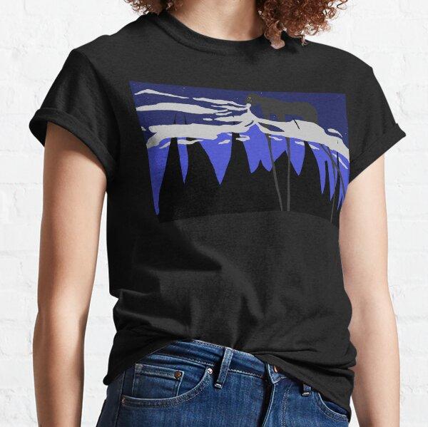 Sky Beasts Classic T-Shirt