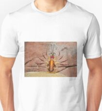 Spiffy Meerbug T-Shirt
