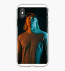 Will Sparks  iPhone Case