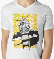 Gundam Love T-Shirt