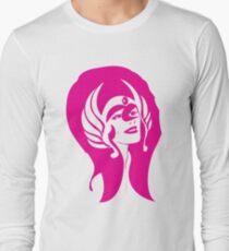 I am (also) She-Ra! T-Shirt