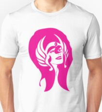 I am (also) She-Ra! Unisex T-Shirt