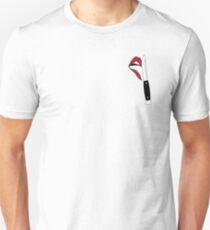 Fatale Unisex T-Shirt
