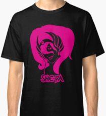 I am She-Ra! Classic T-Shirt