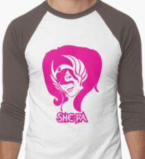 I am She-Ra! T-Shirt