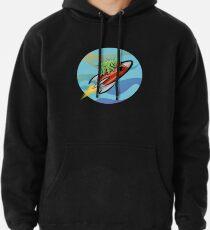 02937507ac Space Exploration Men's Sweatshirts & Hoodies   Redbubble
