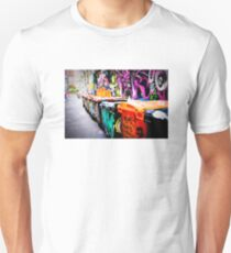 Bins T-Shirt