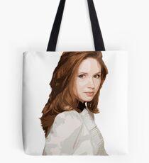 Queen Karen Tote Bag