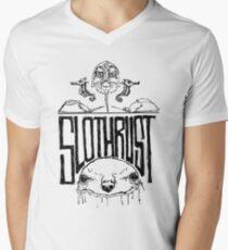 Slothrust  T-Shirt