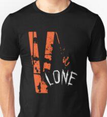 Vlone  - Live n Die Unisex T-Shirt