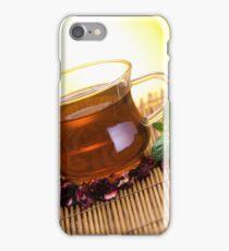 Mix iPhone Case/Skin