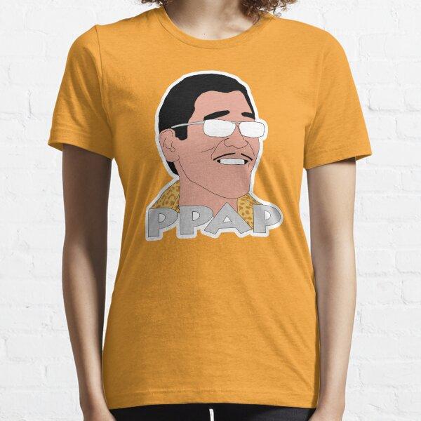 PPAP - PEN PINEAPPLE APPLE PEN Essential T-Shirt