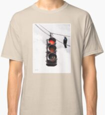 Code Red Classic T-Shirt