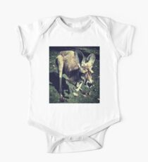 Kangaroo  Kids Clothes
