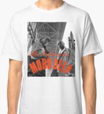 Mobb Deep Classic T-Shirt