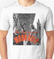 Mobb Deep Unisex T-Shirt