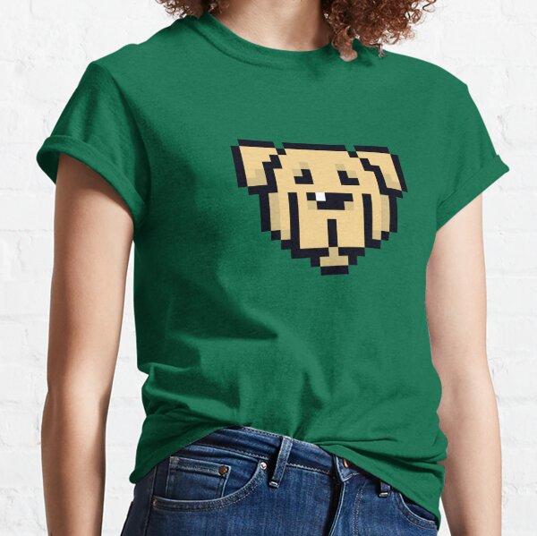 BitDogs - Labrador Classic T-Shirt