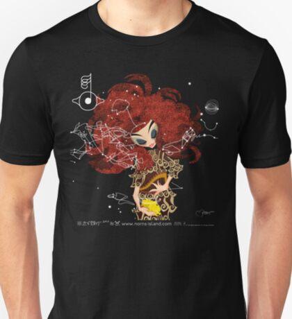 BIOPHILIA T-Shirt