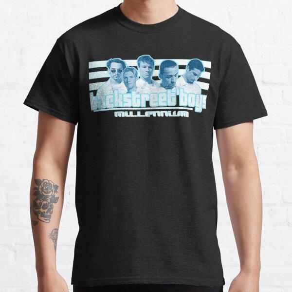 BlackStreet Classic T-Shirt