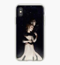 Reylo iPhone Case