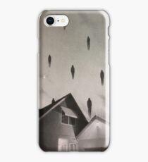 meaningful design. iPhone Case/Skin
