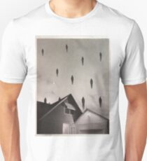 meaningful design. T-Shirt