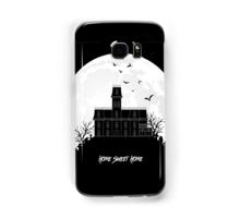 Samsung Galaxy Hülle & Skin