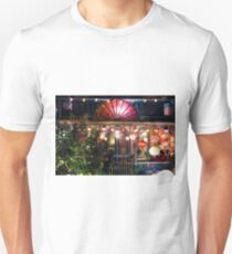 Illumination Night T-Shirt