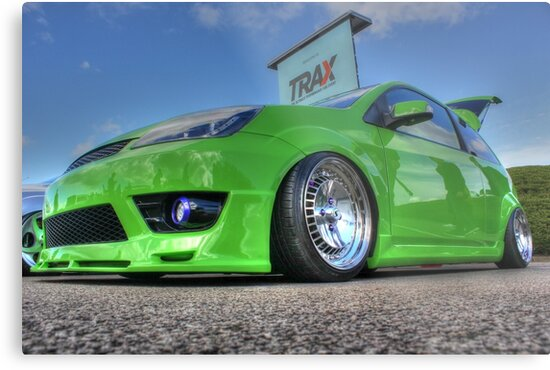 Trax Show at Silverstone by Vicki Spindler (VHS Photography)