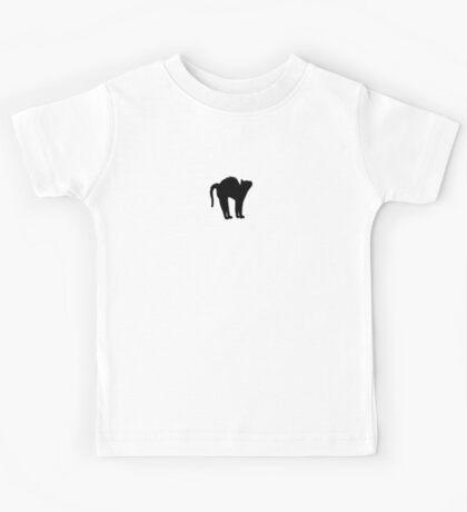 Cat  VRS2 Kids Clothes