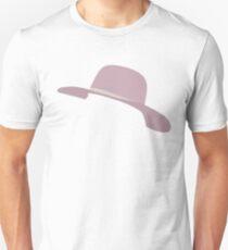 Joanne Hat T-Shirt